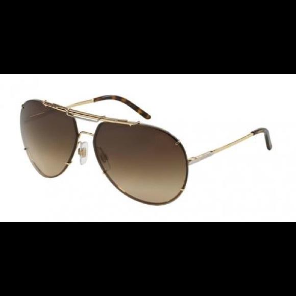 85caa7501ad Dolce   Gabbana Accessories - DOLCE   GABBANA ICONIC EVOLUTION 2075  SUNGLASSES